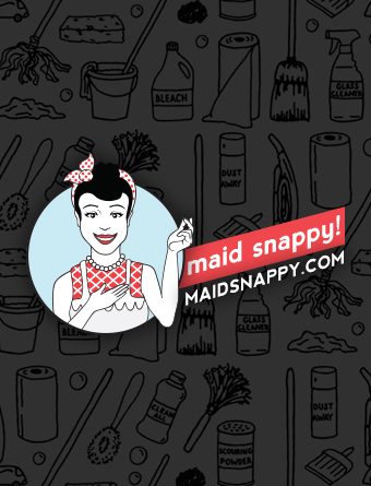 MaidSnappy