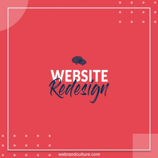 websiteredesign