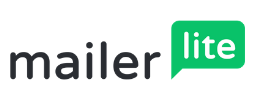 Mailerlite